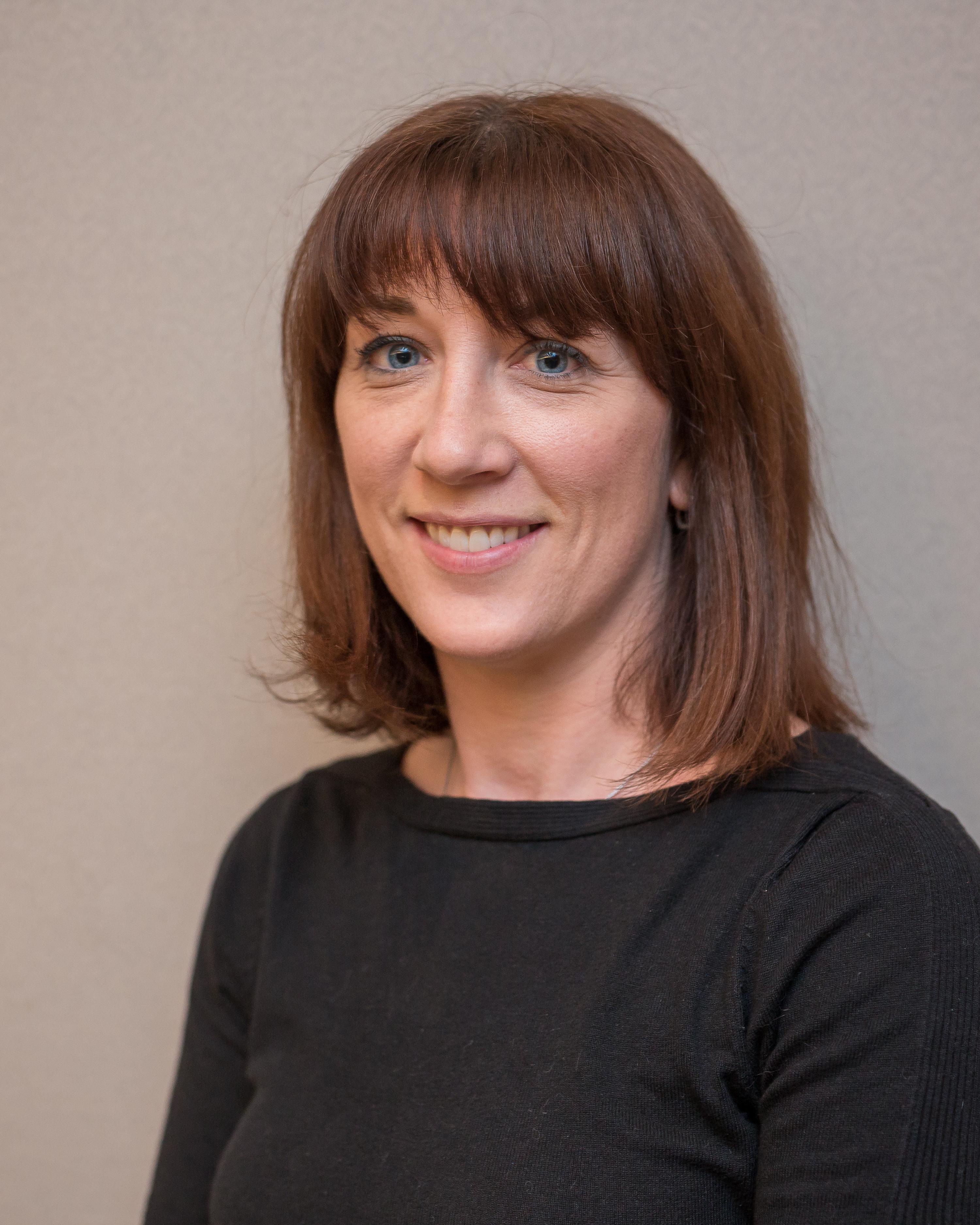 Dr. Carly Rosenzweig